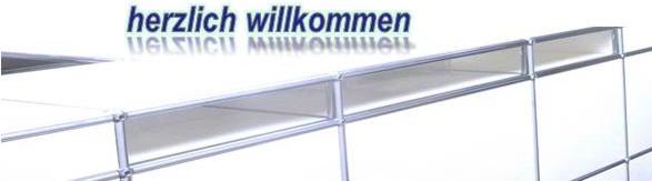 Zahnärzte Weilheim - Dr. med. dent. Luitgard Amon - Dr. med. dent. Werner G. Habersack