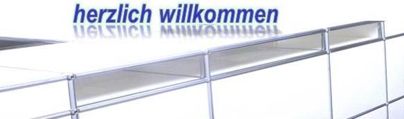 Zahnärzte Weilheim - Zahnarztpraxis Weilheim