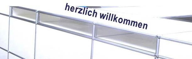Zahnärzte Weilheim